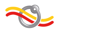 Ports Occitanie