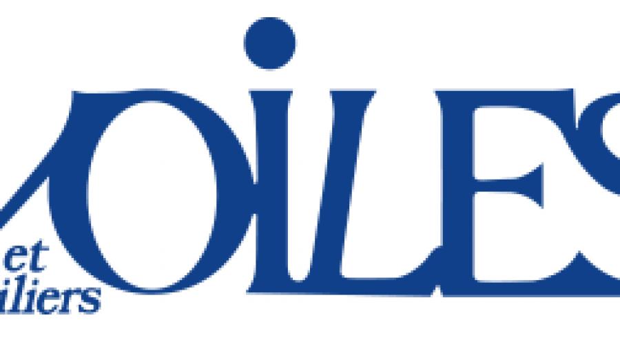 Contact Voiles et Voiliers