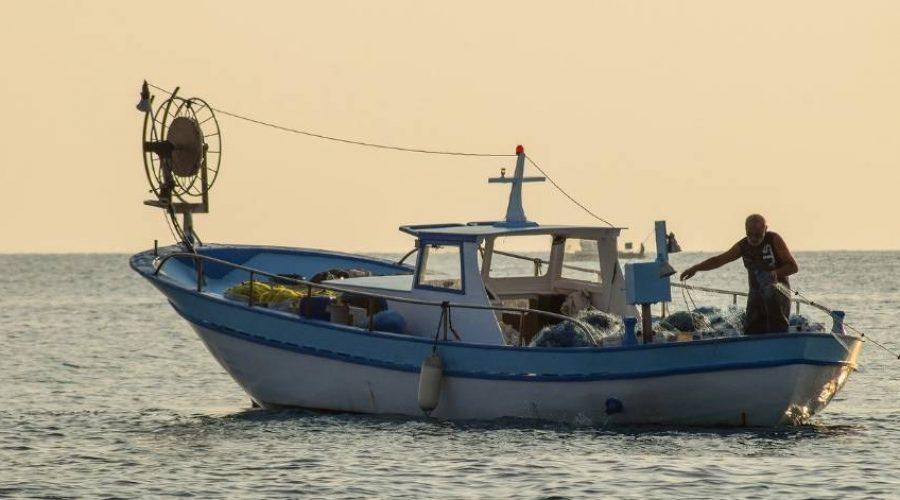 Occitanie – Comité régional plan de relance : volet économie de la mer et du littoral