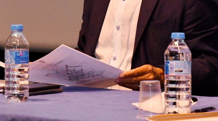 """Didier Codorniou : """"2021 sera l'année bleue en Occitanie"""""""