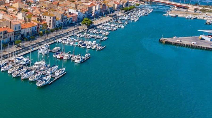 Occitanie. Un appel à projets de 5 M€ pour le tourisme sur le littoral –